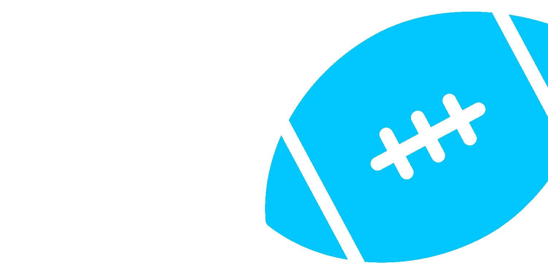 Stratpoint Adapt - Devops