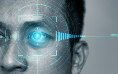 Computer Vision: Possibilities As Far As We Can See