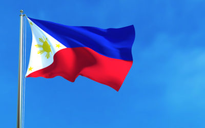 Stratpoint is proud to be Pinoy